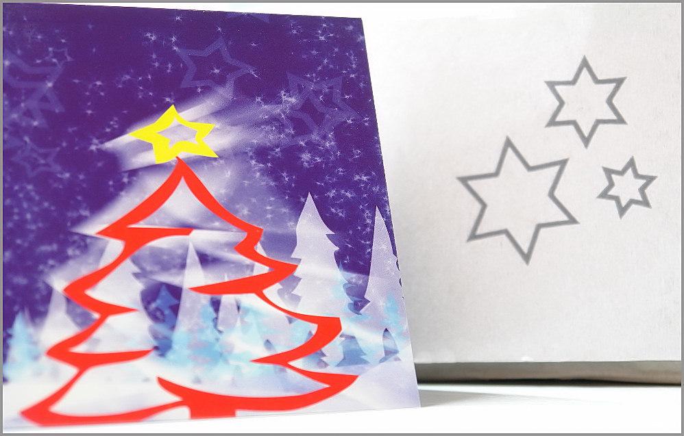 ...herzliche weihnachts-tage wünscht euch georg...