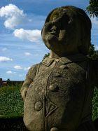 Hesperidengarten-mann