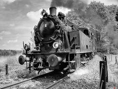Hespertalbahn
