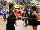 Hessen-tanzt-2009
