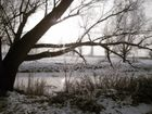 hessischer winter II