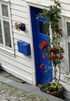 Heureux cottage / Trautes Heim