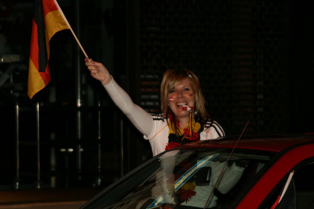 Heute Nacht in Deutschland... 5