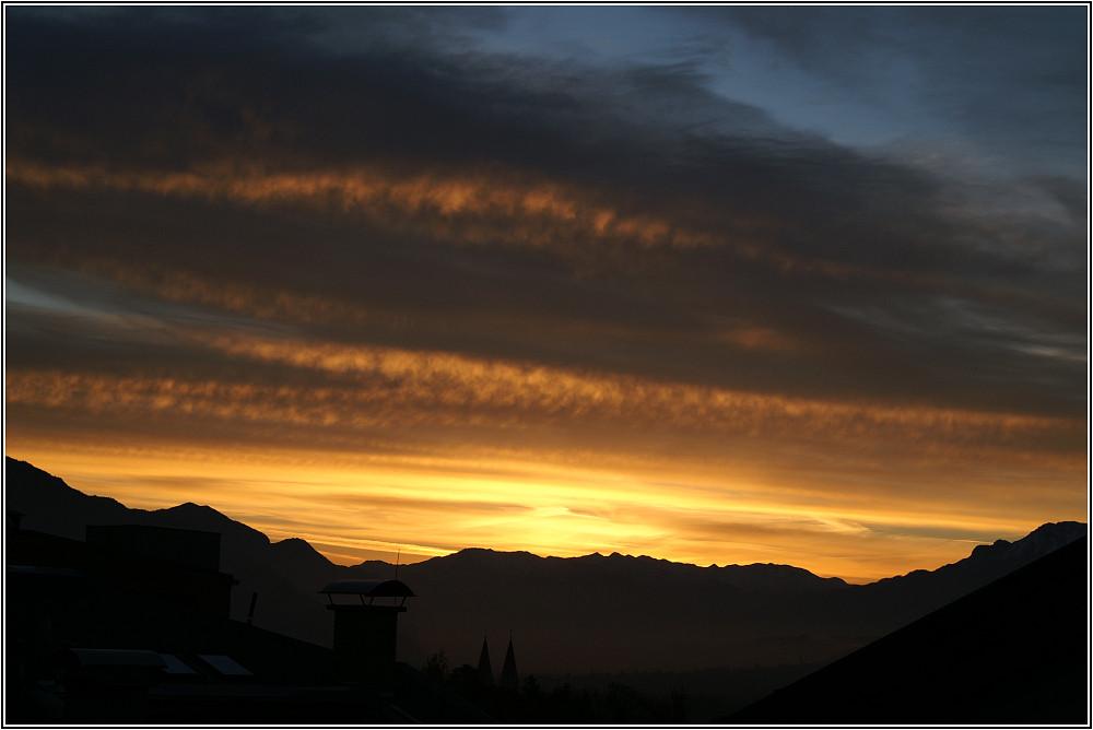Heute_Morgen_29_10_2007_Todays_Morning_Glow