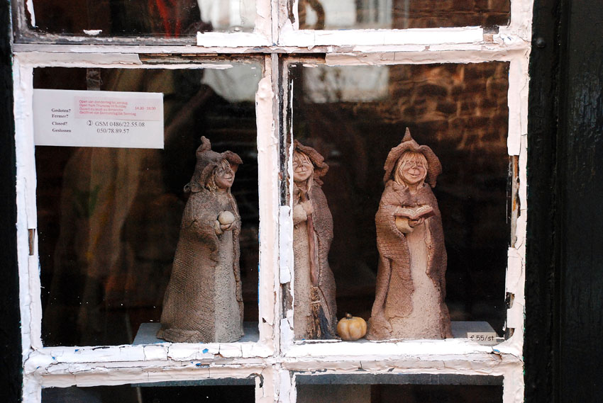 hexenfenster...