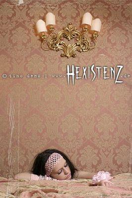 hexistenz02