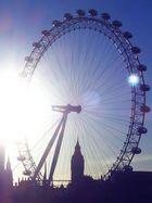Heya London!