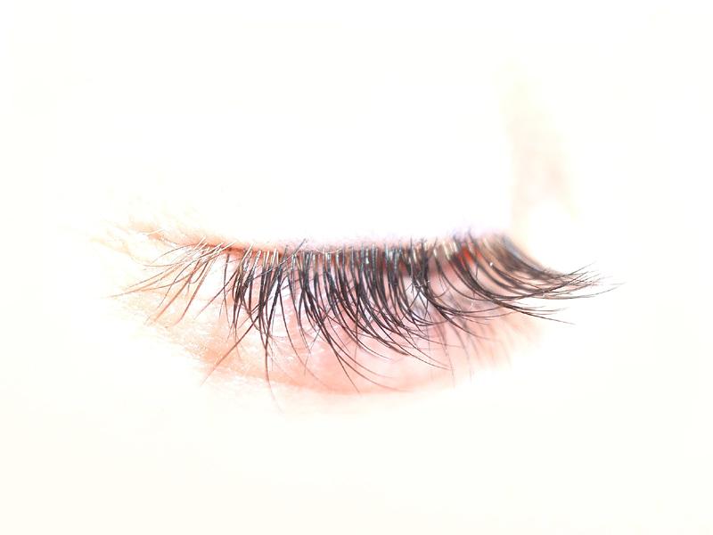(h)eye key