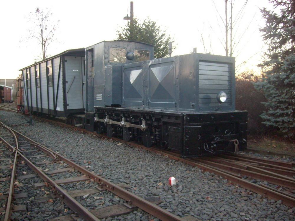 HF 130 C