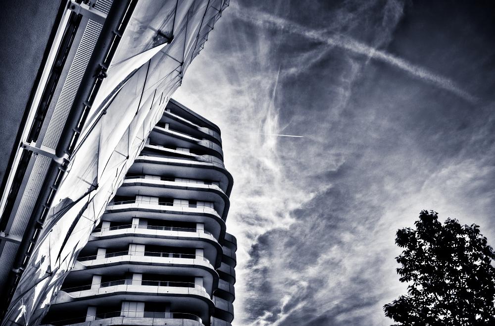 HH Architektur