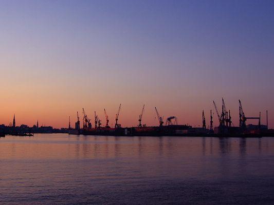 HH-Hafen