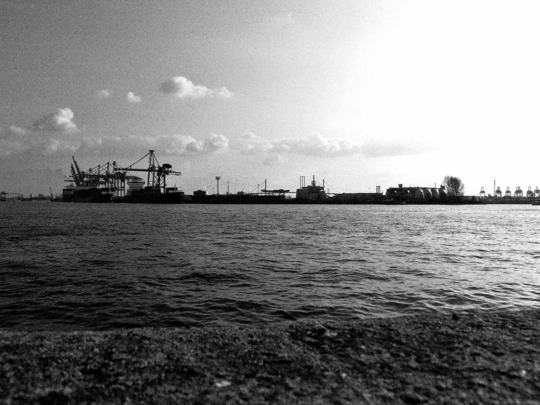 hh harbour