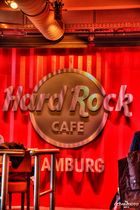 HH - Hard Rock Cafe
