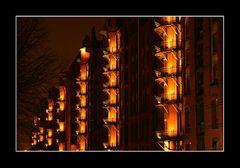 HH-Speicherstadt (8)