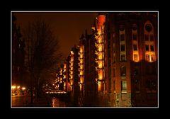 HH-Speicherstadt (9)