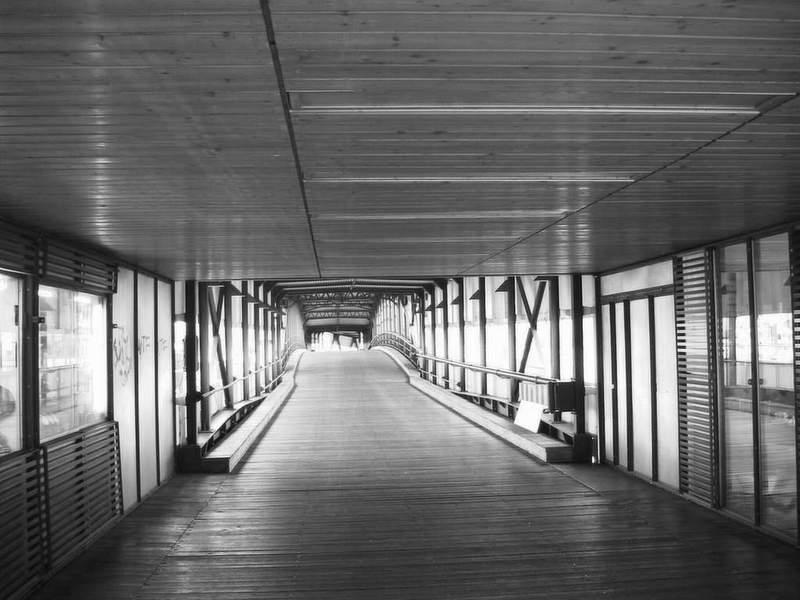 HH-Überseebrücke