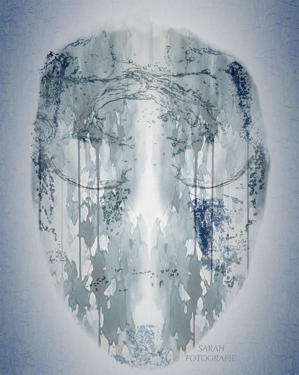 hiddenface