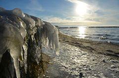 Hiddensee und seine Eiszeit2