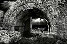 Hierapolis 2 von OIWEIDRAWIG