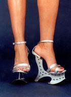 High Heels ???