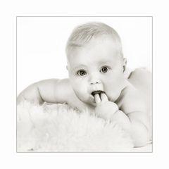 High-Key-Baby ;-)