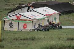 High-Tech-Mongolen :-)))