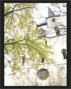 Highkeykirche