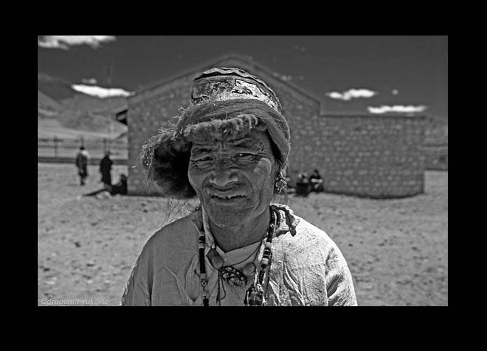 highland nomad