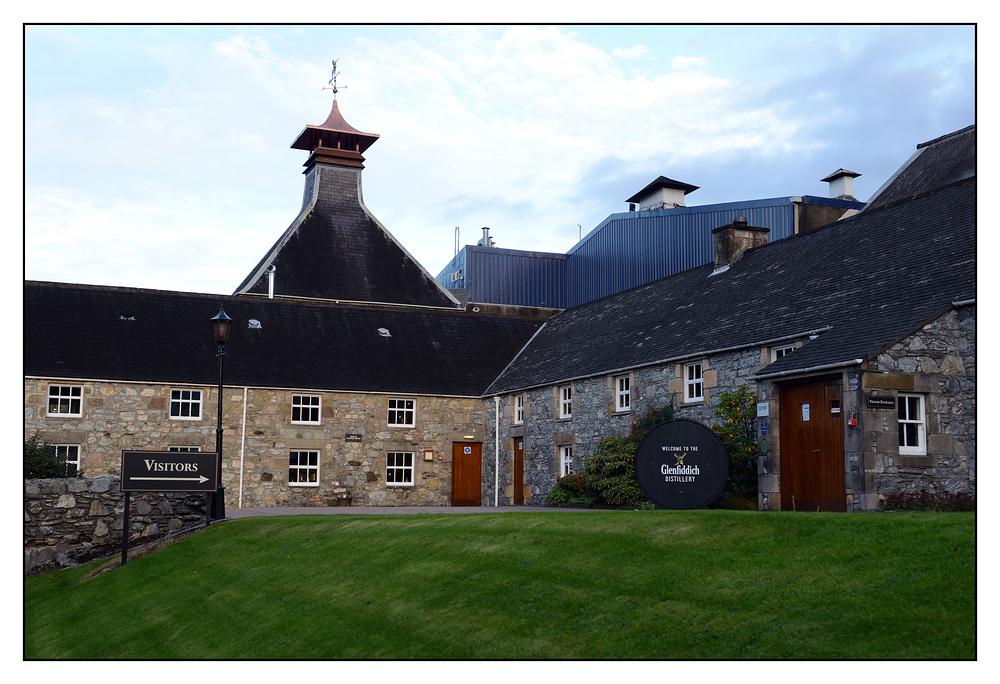 Highlands-2013-05