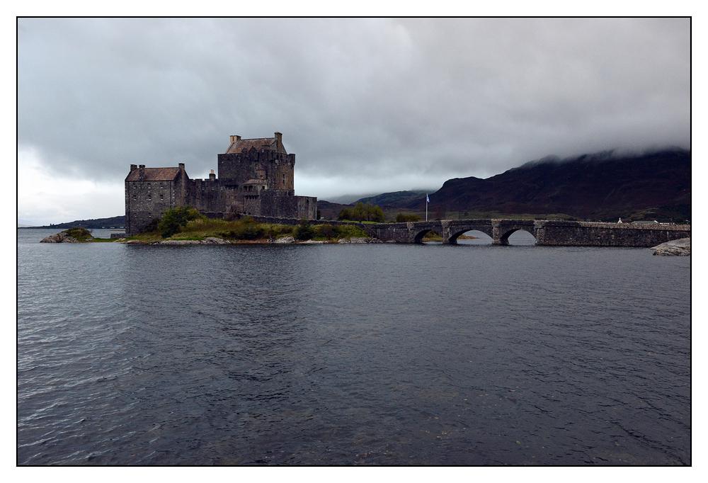 Highlands-2013-06