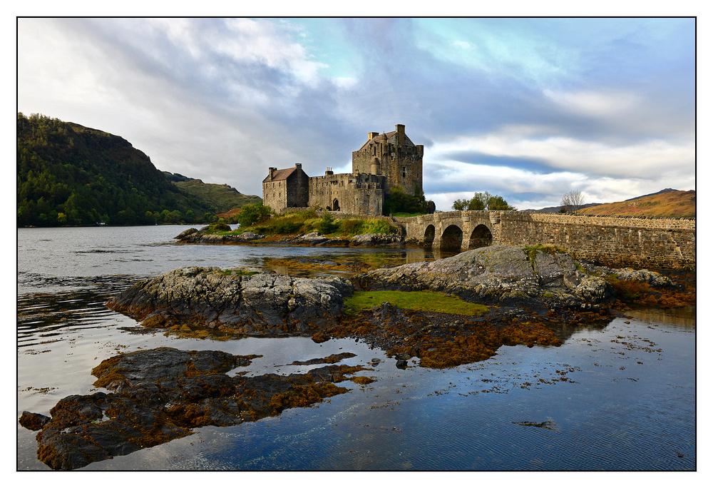 Highlands-2013-11