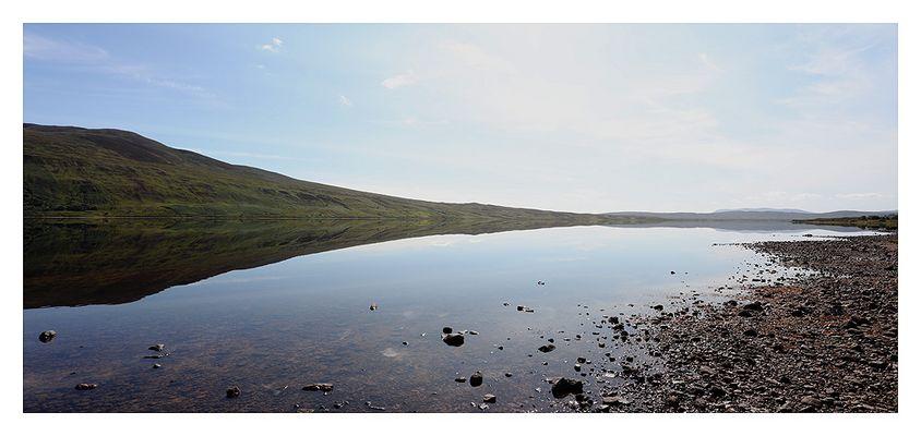 -Highlands-