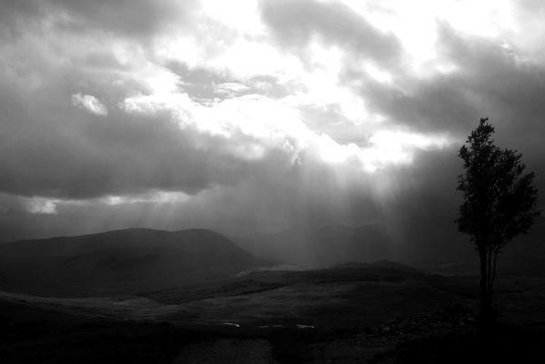 Highlands...