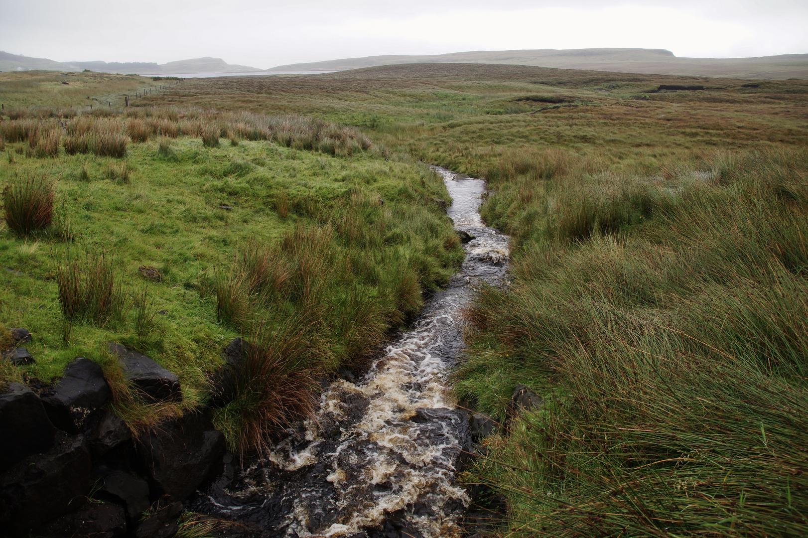Highlands_2