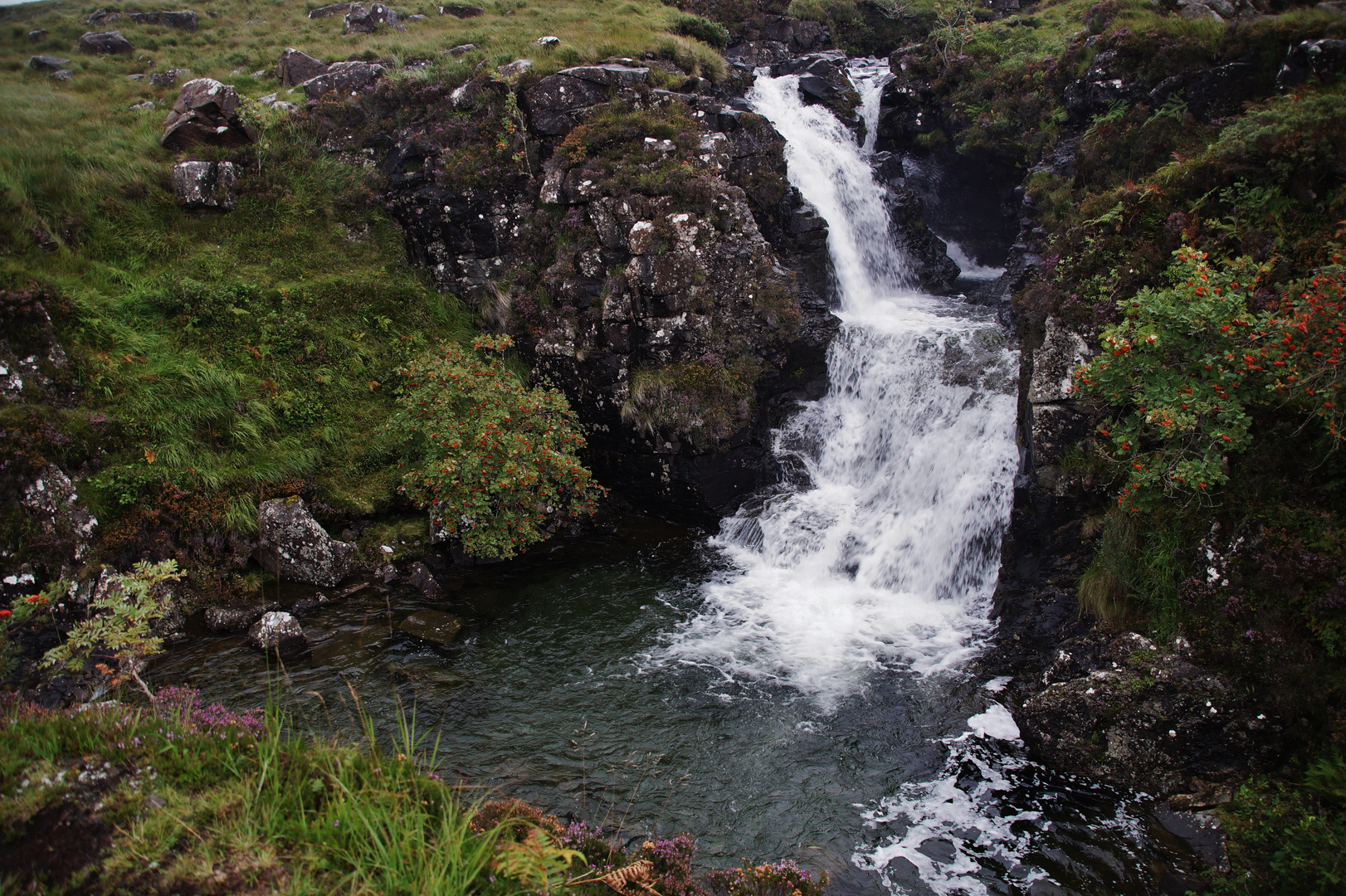 Highlands_4