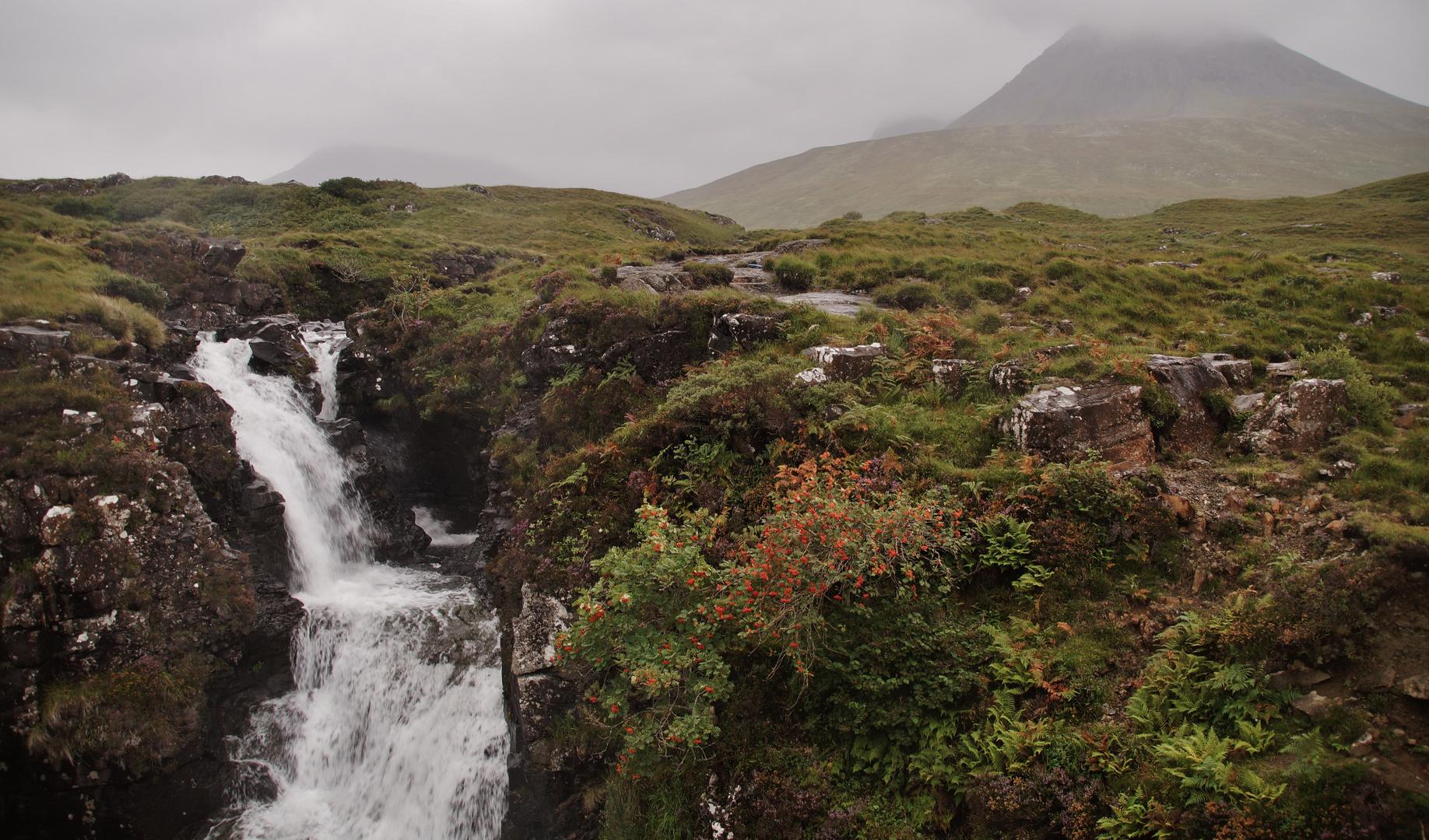 Highlands_7