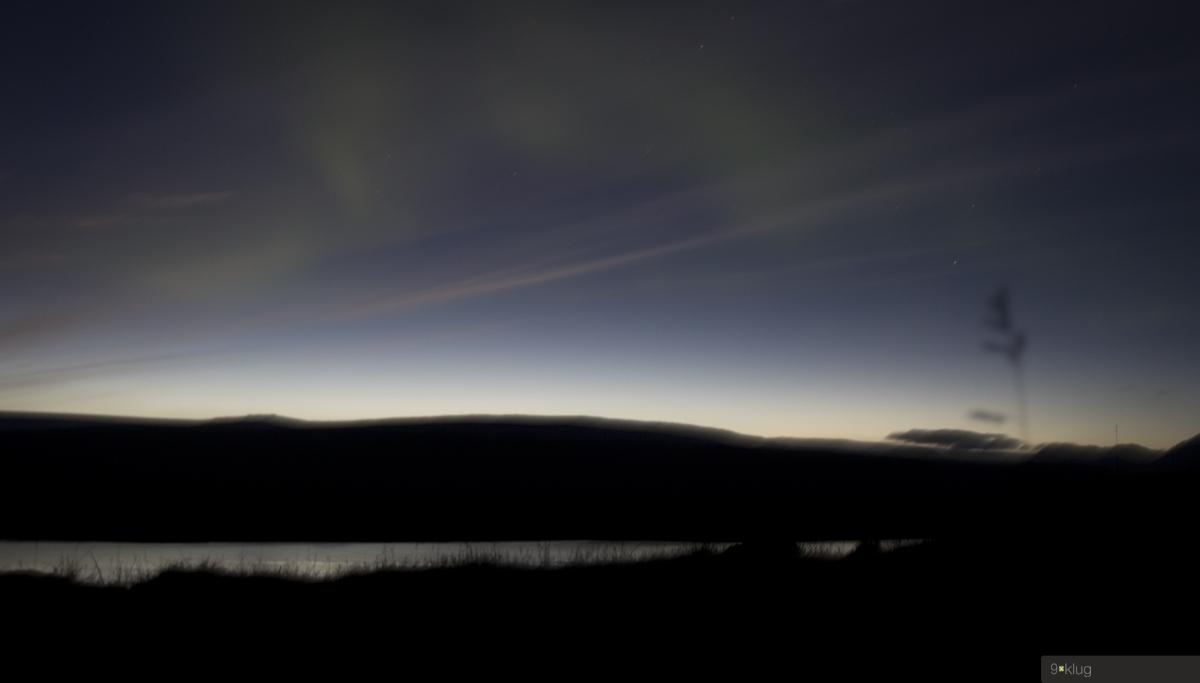 Highlands_See_bei_Nacht