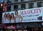 Highlight in New York