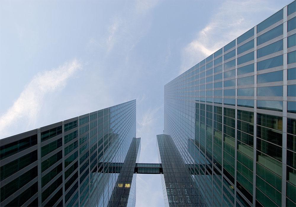 Highlight Towers III