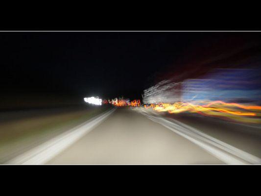high_velocity