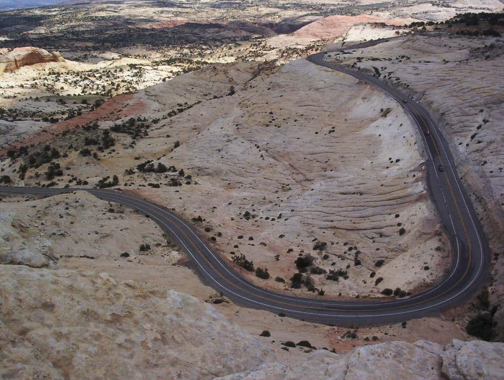 Highway 12