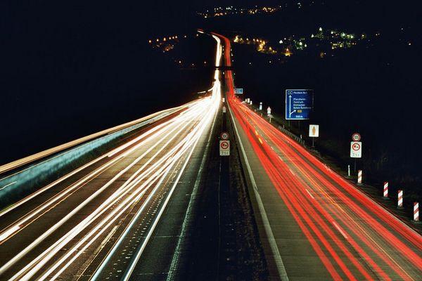 highway-8