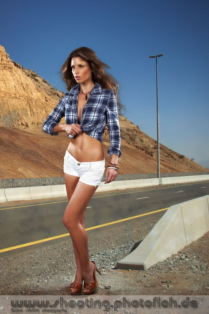 Highway-Girl