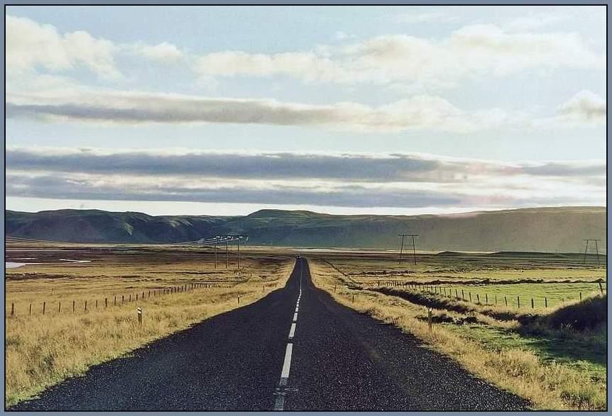 Highway Nr 1