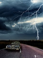 ***Highway to Hell***