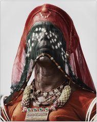 Hijra ~ Kumbh Mela