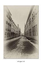 *Hildesheim im Nostalgielook 4*