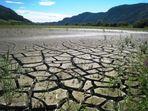 Hilfe, Dürre in Österreich