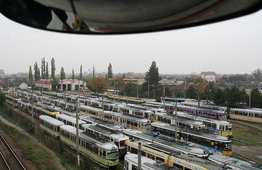 Hilfsgütertransport nach Rumänien (11)