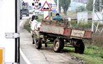 Hilfsgütertransport nach Rumänien (8)